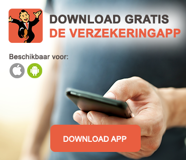 Nh1816-app
