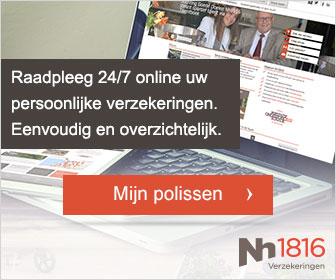 Nh1816-banner_mijn-polissen