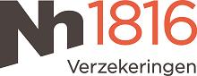 Nh1816_logo