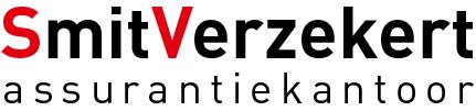 SmitVerzekert logo