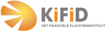 kifid_logo